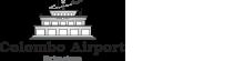 logo_rma